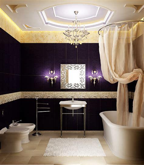luxury bathroom lighting fixtures luxury bathroom with posh lighting fixtures decoist