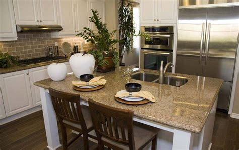 cheap kitchen islands with seating kitchen island with seating winsome kitchen