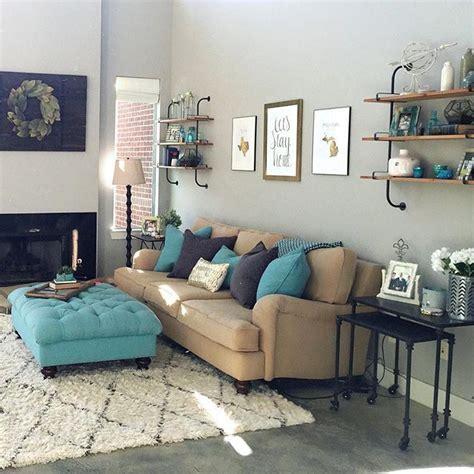 Livingroom Inspiration best 25 tan living rooms ideas on pinterest living room