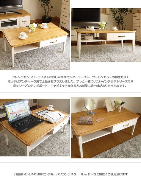 best office desk ls small desk ls monterey ls corner desk in chrome and