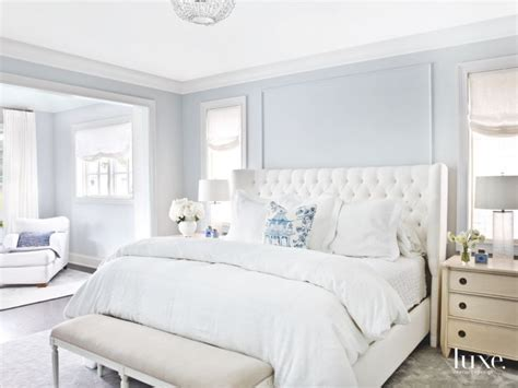 light blue and white bedroom 25 best light blue rooms ideas on light blue