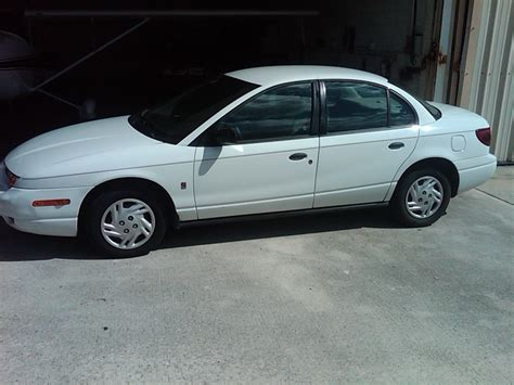 free car manuals to download 1993 saturn s series electronic valve timing service manual free 2002 saturn s series online manual service manual free owners manual for