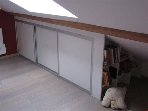 placard sous escalier leroy merlin photos de conception de maison agaroth