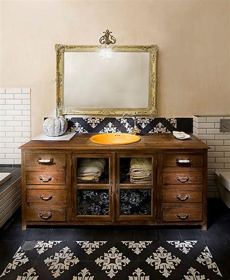 extraordinary unfinished bathroom vanities for sale