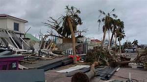 What we know about hurricanes Irma and Jose: facts ...