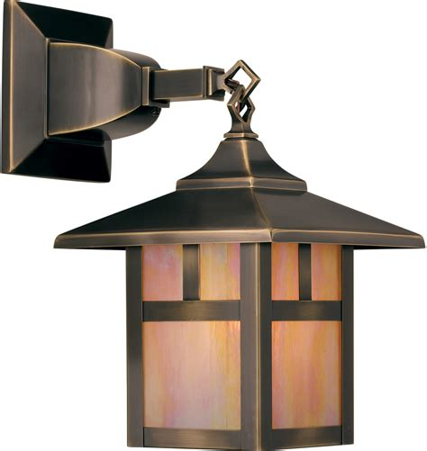 Craftsman Style Ceiling Light  Illuminate Entire Rooms. Point Construction. Open Concept Kitchen Living Room. Wine Barrel Wine Rack. Royal Blue Couch. Wooden Awnings. Mirrors For Bathrooms. Alligator Chair. Outdoor Patio Ideas