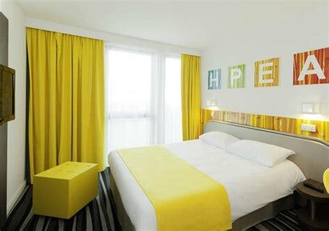 ibis styles porte d orleans montrouge hotel reviews tripadvisor