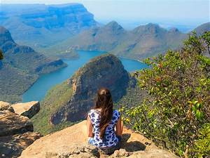 Great African Holiday Destinations | lifehacked1st.com