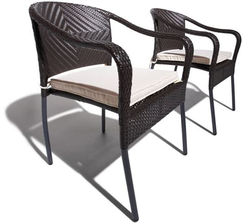 5 best strathwood all weather wicker chair contemporary