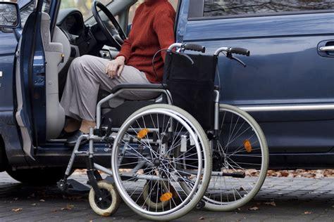 transfert fauteuil roulant voiture produits qui changent
