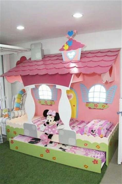 minnie mouse bedroom bedrooms
