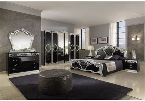 Simple Silver Bedroom Furniture Sets Homes For Sale In Ellsworth Maine Rent Graham Wa Msn Home Page Rental Websites Stay At Jobs Moms Depot Mexico Marrick Coming Dresses