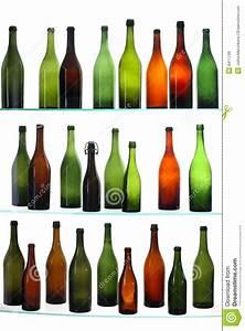 Leere Flaschen Für Likör : leere flaschen lizenzfreie stockfotos bild 8411748 ~ Markanthonyermac.com Haus und Dekorationen