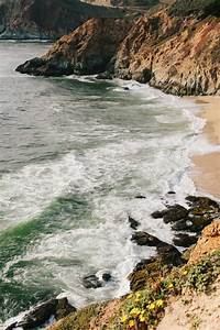 62 best Cypress Inn images on Pinterest | Half moon bay ...