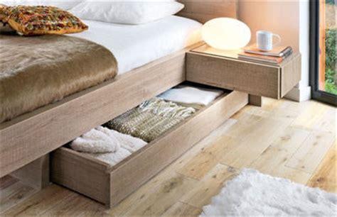lit avec coffre de rangement integre photos de conception de maison agaroth