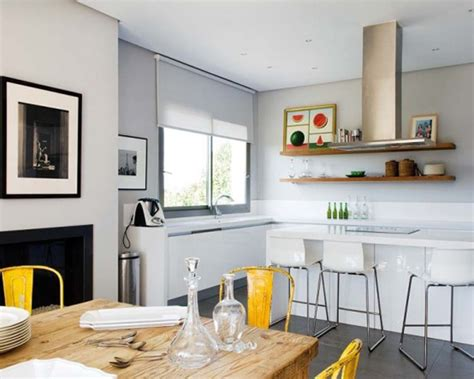 Simple House Interior Designs