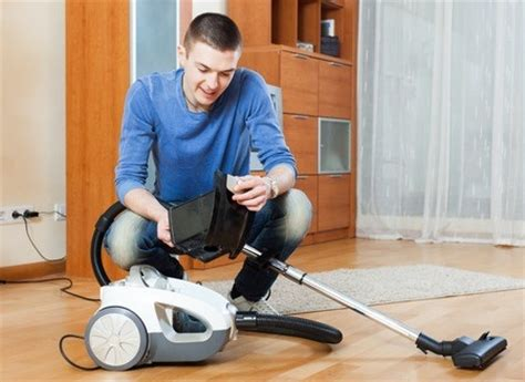 best vacuum for hardwood floors carpet and pet hair 28