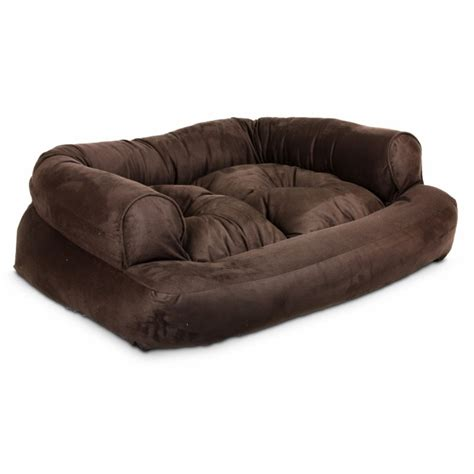 replacement cover overstuffed luxury sofa