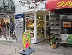 Jobs In Düren : juwelier d ren schmuck kaufen in der schatztruhe in d ren ~ Markanthonyermac.com Haus und Dekorationen