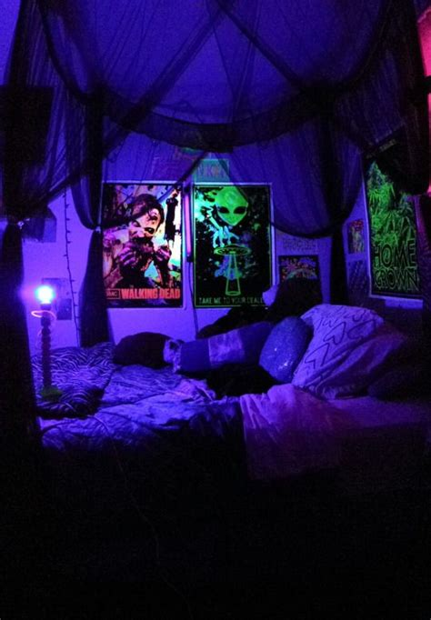 """""""welcome To The Stoner Cave""""  Diy Room Stuff Pinterest"""