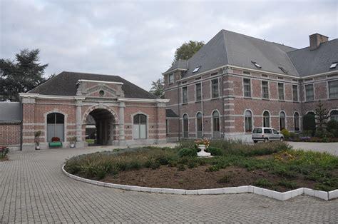 file maison de retraite des p 232 res de scheut jpg wikimedia commons