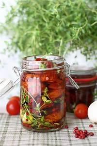 Pfeffer Pflanze Selber Züchten : eingelegte getrocknete tomaten mit thymian rosa pfeffer nakl d n zeleniny pinterest ~ Markanthonyermac.com Haus und Dekorationen