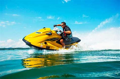Party Boat Rental Charleston Sc by Charleston Jet Ski Rentals Hydrofly Watersports