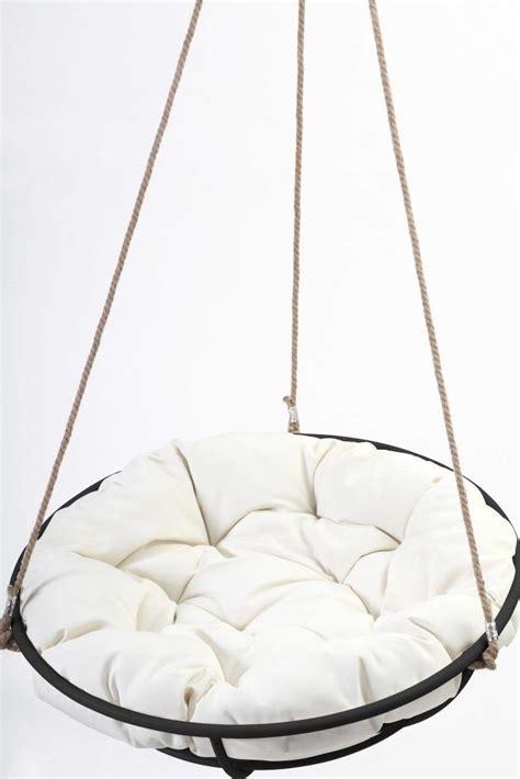 25 best ideas about indoor hanging chairs on swing chair indoor indoor hammock