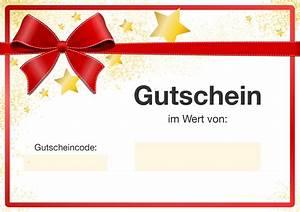 Geschenkkarten Zum Ausdrucken : gutscheine verkaufen verwalten ce pe web grips shop ~ Markanthonyermac.com Haus und Dekorationen