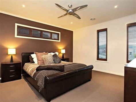 Colour Scheme Ideas For Bedrooms, Neutral Bedroom Paint
