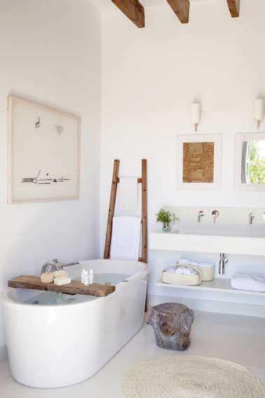 17 meilleures id 233 es 224 propos de petites salles de bain sur r 233 novations de petites