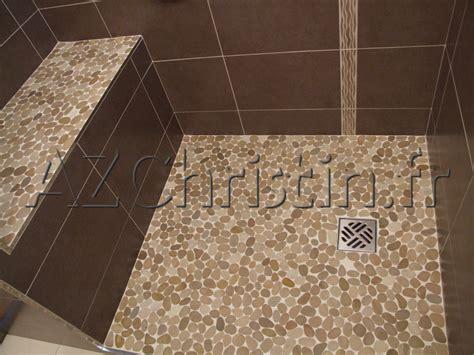 baignoire salle de bain castorama carrelage italienne castorama sncast