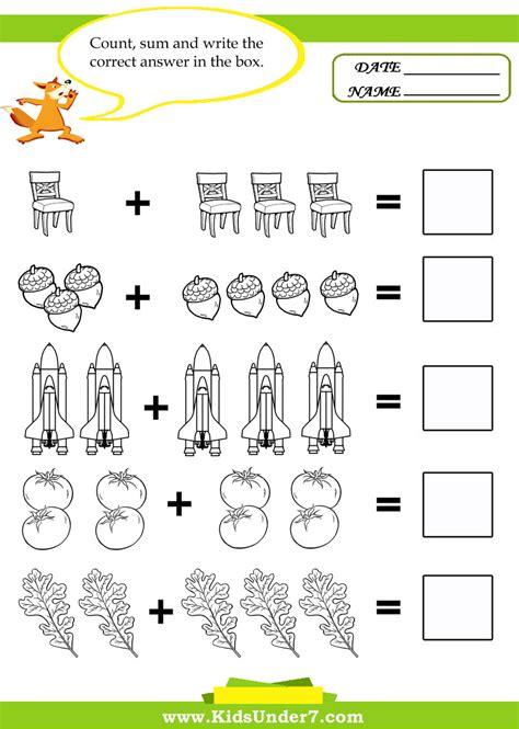 Maths Worksheets Chapter 1 Worksheet Mogenk Paper Works