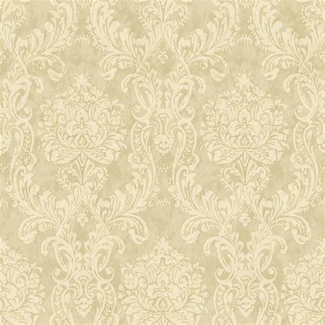 damask and toile wallpaper wallpaper borders the home depot