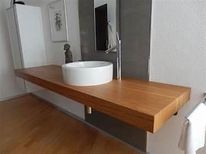 Holz Altern Lassen Grau : badezimmerm bel holz deutsche dekor 2018 online kaufen ~ Markanthonyermac.com Haus und Dekorationen