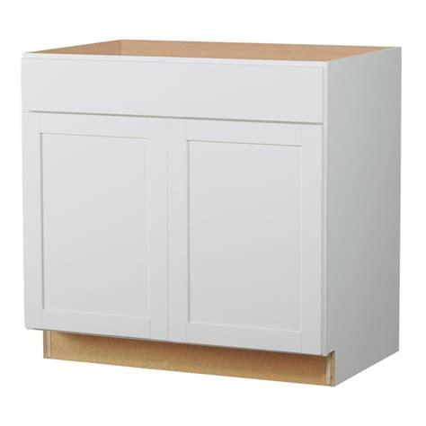 kitchen kitchen cabinet with sink beautiful white rectangle modern wood kitchen cabinet with