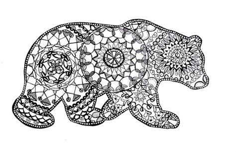 1001 + Ideen Zum Thema Mandala Malen + Ausführliche