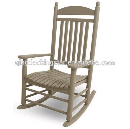 wooden outdoor cheap rocking chairs for sale buy cheap rocking chairs for sale outdoor rocking