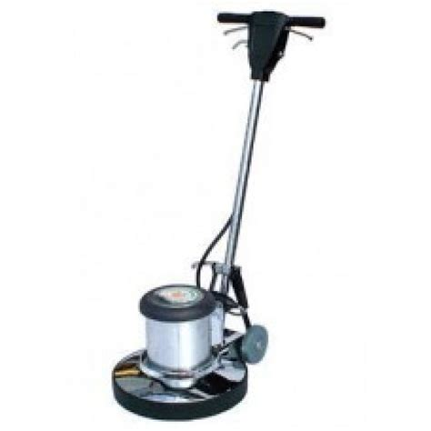 17 inch floor buffer polisher discontinued