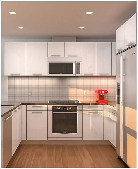 modern kitchen design with cabinets 2016 modern kitchen cabinets for small kitchens greenvirals style