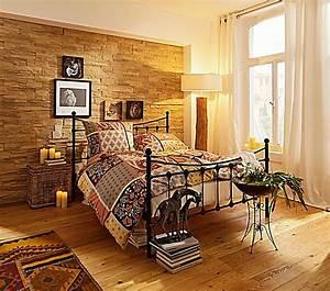 Schale Mit Ständer : metalldekoschale mit st nder bestellen ~ Markanthonyermac.com Haus und Dekorationen
