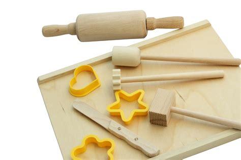 jeux d imitation cuisine en bois grand set de cuisine