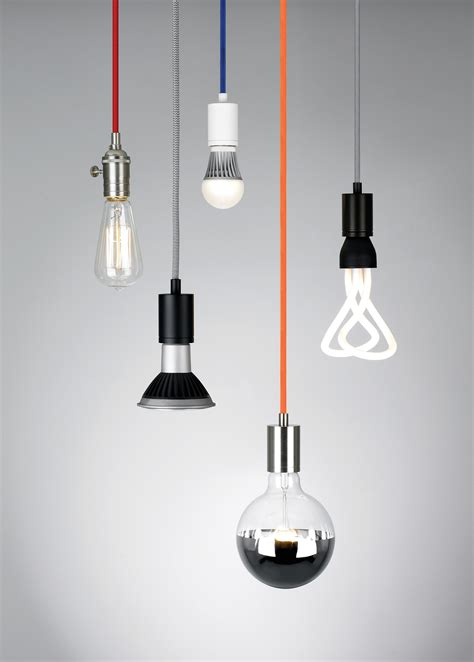 Top 10 Tech Lighting Pendants And Fixtures