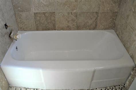 bathtub refinishing denver co before after colorado tub repair