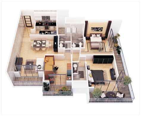 cheap one bedroom apartments near me affordable new york