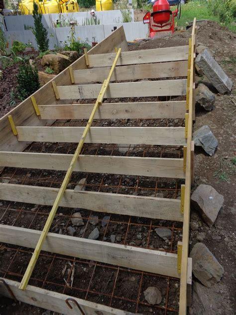 les 25 meilleures id 233 es concernant coffrage escalier beton sur coffrage escalier