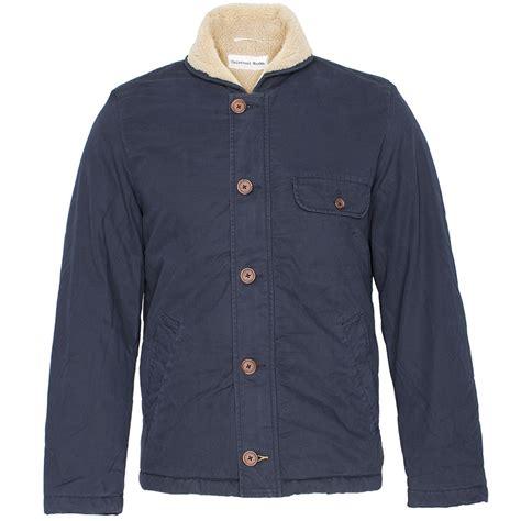 n1 deck jacket uk deck design and ideas