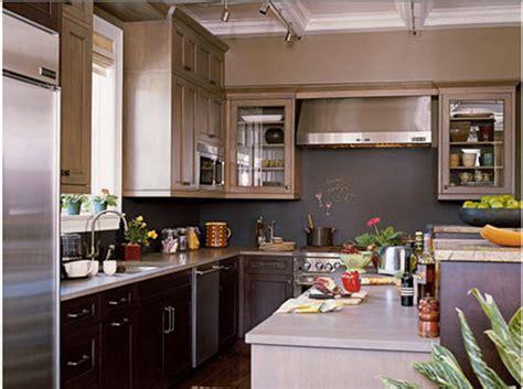 indogate cuisine blanche mur bleu canard