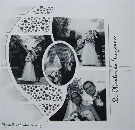17 best images about azza noir et blanc on baroque picture layouts and bonbon