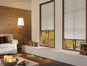 Sichtschutz Fenster Innen : sonnenschutz f r fenster zschimmer sonnenschutz hamburg ~ Markanthonyermac.com Haus und Dekorationen
